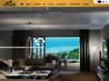 Agence immobilière Polynésie française Aito Immobilier