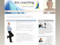 aixcoaching