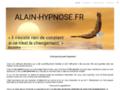 alain-hypnose
