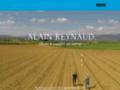 Détails : Alain Reynaud Pictures -Photographe