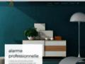 Détails : ABH Alarme et Automatisme