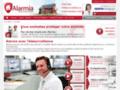 Détails : Alarme et Télésurveillance