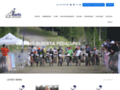 Details : Alberta Bicycle