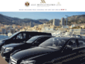 Détails : transfert limousine Italie