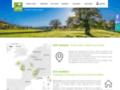 Détails : Alia immobilier, estimation, vente de maison neuve ou ancienne