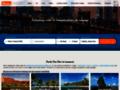 Voir la fiche détaillée : Alibabuy : comparateur de prix pour votre voyage