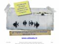 Détails : Les voyages plongée d'Alimata
