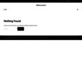Voir la fiche détaillée : Alliance Autocar
