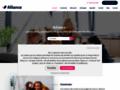 Détails : Alliance Construction : le constructeur de maisons sur-mesure