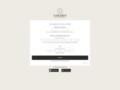 Voir la fiche détaillée : Une plateforme pour localiser des médecins de garde en France