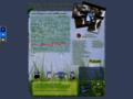 Détails : Elagage, taille, abattage et soins aux arbres par Olivier