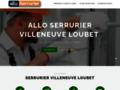 Détails : www.allo-serrurier-villeneuve-loubet.com