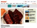 Details : Back to School Recipe Ideas from Allrecipes