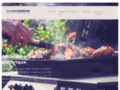 Détails : Allume-Barbecue Electrique Rapid'BBQ