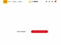 Détails : alma-solarshop.fr