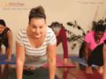 Aloha Yoga Montréal