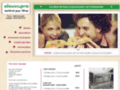 Location de four à pizza pour vos soirées et événements