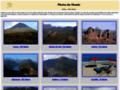 Détails : Autour du Monde, photos du Monde, photos de voyages