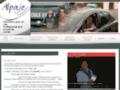 Détails : Association d'accueil de jeunes en difficulté et centre de formation à Tarbes