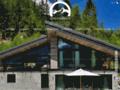 Détails : ALPS Property