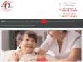 Détails : Alsaceadom: un service sur-mesure d'aide à domicile (Haut-Rhin)