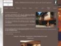 Détails : AlsaceWine-Online - Vente en ligne de Vins et Crémant d'Alsace - Dambach-la-Ville - France