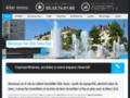 Détails : Alter Immo : syndic à Pau, agence immobilière et gestion locative Pau.