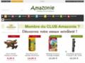 Amazonie Montauban