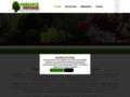 Ambiance Paysage : entrepreneur paysagiste dans l'Aisne