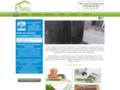 Amelior Habitat - Rénovation intérieure - Entreprise RGE - Pau et Lescar, 64