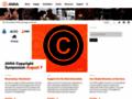 Details : Association of Moving Image Archivists