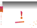Amiens tourisme