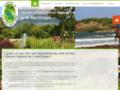 Détails : Sortie naturaliste au Parc naturel en Martinique