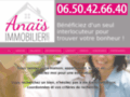 anais-immobilier