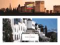 Détails : Explorez les plus belles villes de l'Andalousie