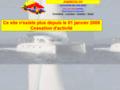 Détails : Croisières et location de bateaux