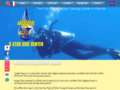 Voir la fiche détaillée : Angel Dive Center ans Instructor Training Center