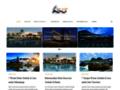 Détails : Angkor et Cambodge: tourisme, voyages, croisières et Koh Rong