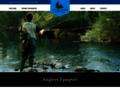 Details : Anglers Passport