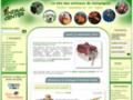 Animal Center - Chambourcy