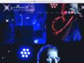 Voir la fiche détaillée : La chanson française d'hier et d'aujourd'hui