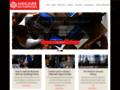 Voir la fiche détaillée : Annuaire entreprises