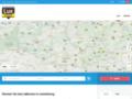annuaire-gratuit-referenc Annuaire gratuit référencement de site internet francophone. Liens durs gratuit ou payant pour votre site.