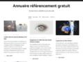 annu referencement gratui nnuaire référencement gratuit est un annuaire généraliste francophone, proposant une multitude de liens classés dans différentes catégories.
