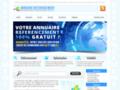 Détails : Achat en ligne de matériel éléctrique
