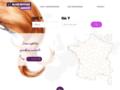 Détails : Votre guide web de Coiffure & Beauté - Annuaire AlloCoiffeur