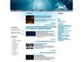 annuaire-de-sites-web