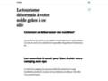 Détails : Passez des vacances dans les bungalows à moins de 5mn de l'Océan Indien