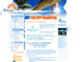 Détails : Antilles Piscines, piscines & spas en Martinique