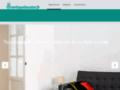 Détails : Antique Locator, meubles anciens et brocante